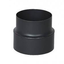 REDUKCJA RD FI 160/130 mm