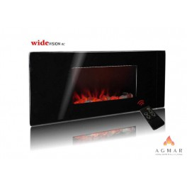 LUMIFIRE WIDEVISION RC