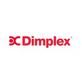 logo_dimplex