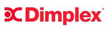 Glen Dimplex