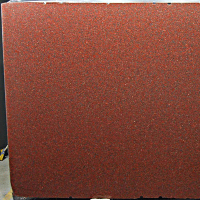 NEW-IMPERIAL-RED-14814G-34X2CM--310X195CM